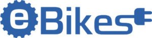 ebikes Black Friday Tilbud
