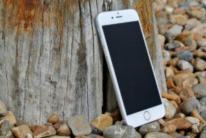 black friday iphone tilbud